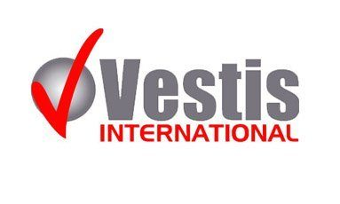 Vestis International